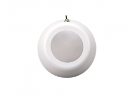 LED Ceiling Light, Surface Mount 6 LEDs