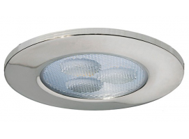 Montsarrat LED high Power Spotlight