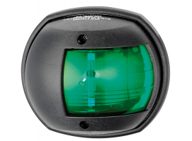 Compact 12 Right Navigation Light
