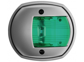 Compact 12 Right Navigation Light Grey