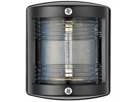 Utility 77 Stern Navigation Light