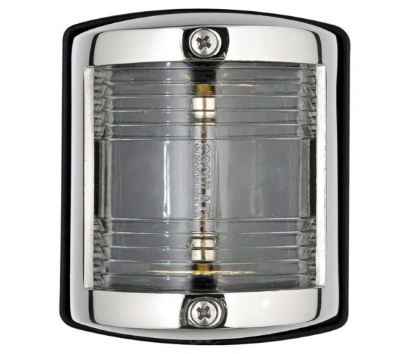 Navigation Light Bow - Stern Utility 85 Inox 316
