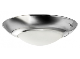 Halogen Ceiling Light Italian Style 120 mm