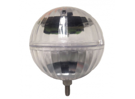 Anchor Roll Solar LED