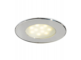 Atria LED Spotlight 2.4W