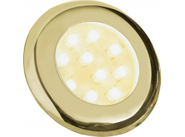 Batsystem Nova Golden ABS Spotlight LED