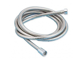 Flexible Hose for Shower Brass Model