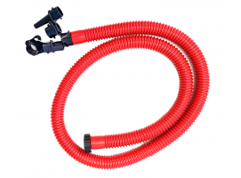 Bravo 110 Replacement Hose