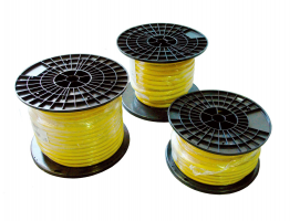 Marinco Waterproof Electric Cable