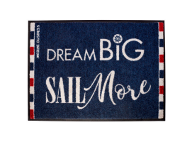 Marine Business Non Slip Dream