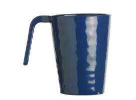 Marine Business Harmony Blue Mug 6u