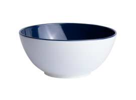 Marine Business Harmony Blue Bowl 6u