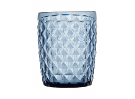Marine Business Harmony Blue Water Glass 6u
