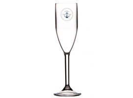 Marine Business Champagne Sailor Soul 6un