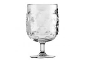 Marine Business Wine Cup Moon 6un
