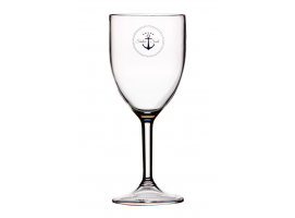 Marine Business Wine Sailor Soul 6un