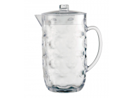 Marine Business Pitcher Moon 2L