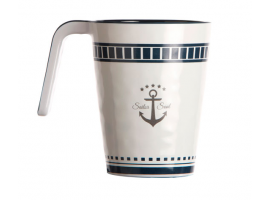 Marine Business Mug Sailor Sul 6un