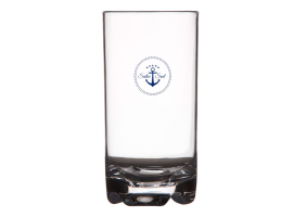 Marine Business Beverage Sailor Soul 6un