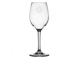 Marine Business Wine or Water Glass Bali 6 Units