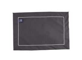 Marine Business Set Individual Anthracite Waterproof