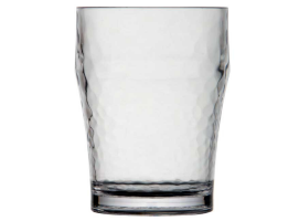 Marine Business Water Glass Ice 6 units