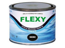 Marlin Flexy Paint 0.5 L