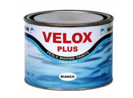 Marlin Velox Plus Metal Antifouling