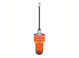 McMurdo Radio Beacon Smartfind E8 Manual