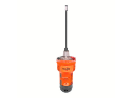 McMurdo Radio Beacon Smartfind G8 Manual