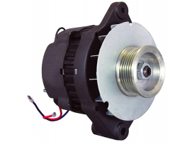 Mercruiser Alternator 12V 65Amp