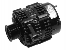 Mercruiser Alternator 12V 70Amp