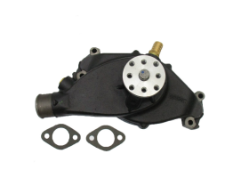 Mercruiser Water Pump Base GM V6 and V8 Large Block