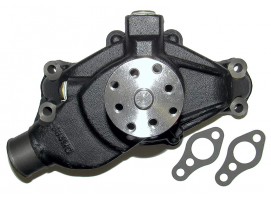 Mercruiser Water Pump Base GM V6 and V8 Small Block