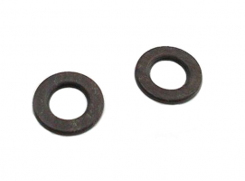 Mercury Gasket for Screw Oil Tail