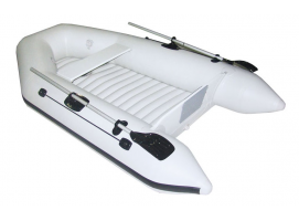 Mercury 200 IB Dinghy Inflatable Boat Inflatable Floor