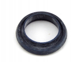 Mercury Thermostat Gasket