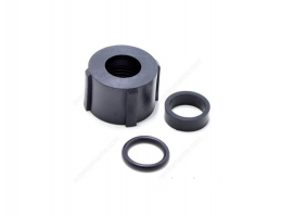 Mercury Steering Tube Seal Kit