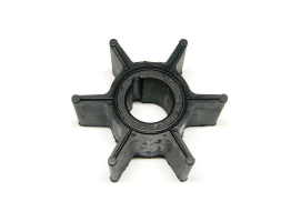 Mercury 6 blades Impeller 8/9.9 HP