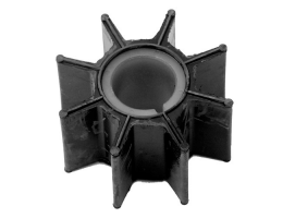 Mercury 8 Blades Impeller 15/20 HP
