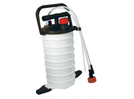 Moeller Fluid Extractor  7L