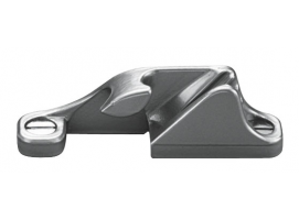 VERTICAL CLEAT WITH SIDE ENTRY CL218 MK1 PORT CLAMCLEAT