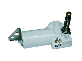 MARINE WIPER 51mm. MOTOR