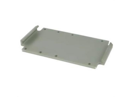 Motorguide Wireless Mounting Plate