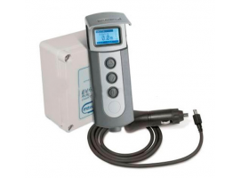 MZ Electronic EV-040 Radio Chain Counter