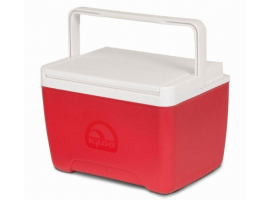 Portable Cooler Igloo Island Breeze 9