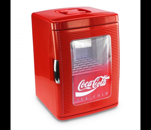 heineken mini fridge