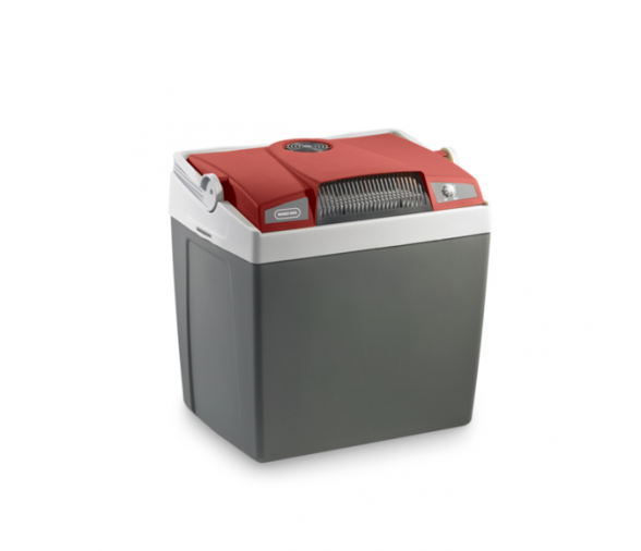 Mobicool G26 AC-DC Thermoelectric Cooler