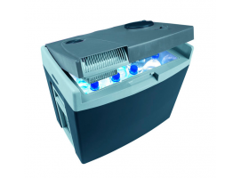 G35 AC-DC Mobicool Thermoelectric Cooler