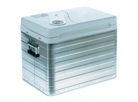 Q40 AC-DC Mobicool Thermoelectric Cooler